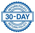 30dayreturnpolicy.jpg